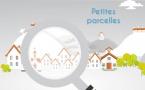 Vidéo du concept de village densifié