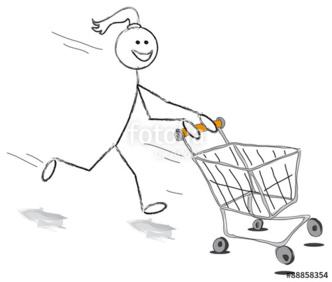 Les tendances de consommation aujourd'hui sur la région lyonnaise