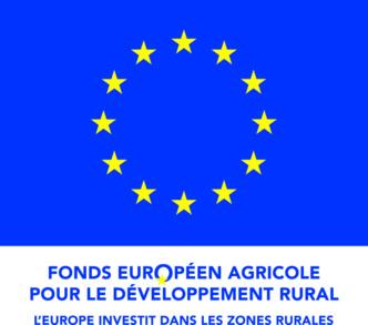 LEADER (Liaisons Entre Actions de Développement de l'Economie Rurale)