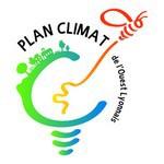 Le Plan Climat Energie Territorial de l'Ouest Lyonnais (PCET)