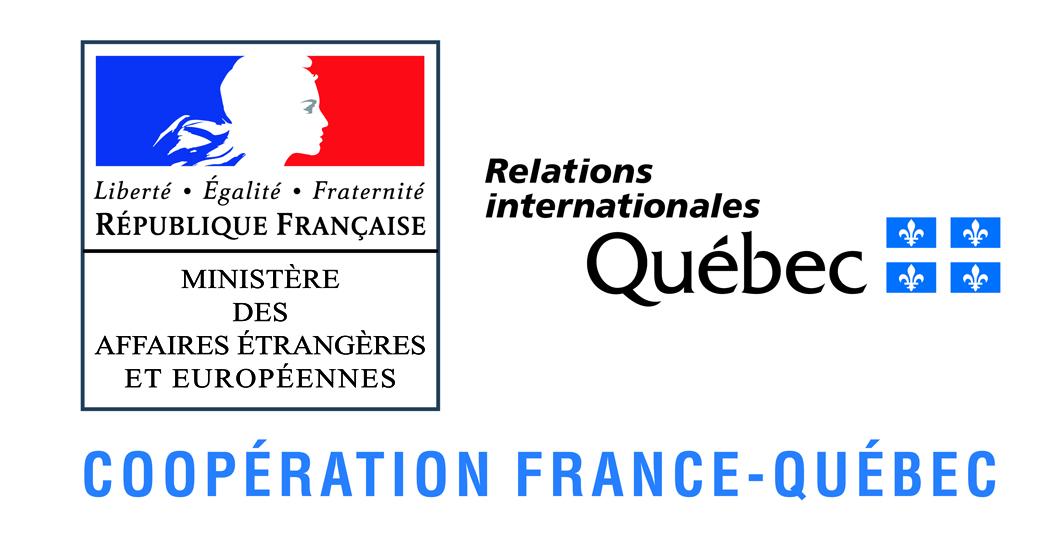 """Le concept de """"village densifié"""" s'exporte jusqu'au Canada"""