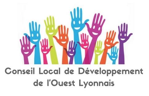 Le Conseil Local de Développement