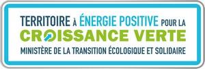 L'Ouest Lyonnais, un territoire à énergie positive en devenir