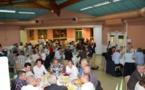 Rencontre Entreprises et Territoire de l'Ouest Lyonnais : retour en vidéo sur la soirée et les propositions