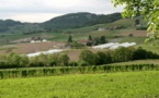 Agriculture : appel à projet PENAP du département du Rhône