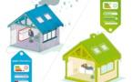 Un projet de rénovation ? Bénéficiez d'un accompagnement gratuit par un conseiller énergie !