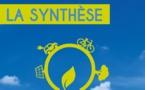 Découvrez la synthèse du Plan Climat de l'Ouest Lyonnais