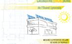 Photovoltaïque : La toiture de votre entreprise pourrait vous rapporter gros…