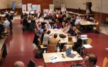 Retour sur la 2ème Rencontre Entreprises et Territoire de l'Ouest Lyonnais