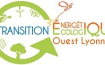Climat-énergie : le PCAET de l'Ouest Lyonnais en cours d'élaboration
