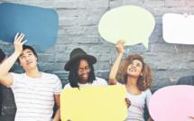 Avoir 15-25 ans dans l'Ouest Lyonnais : en bref et en images !
