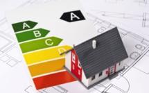 Rénovation : faites-vous aider pour planifier et financer vos travaux