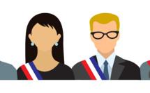 Election au Syndicat de l'Ouest Lyonnais, Morgan GRIFFOND est élu Président