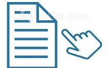 Compte-rendu sommaire du comité syndical du 20 octobre 2020