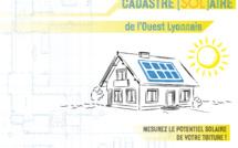 Cadastre solaire : mesurez le potentiel solaire de votre toiture !